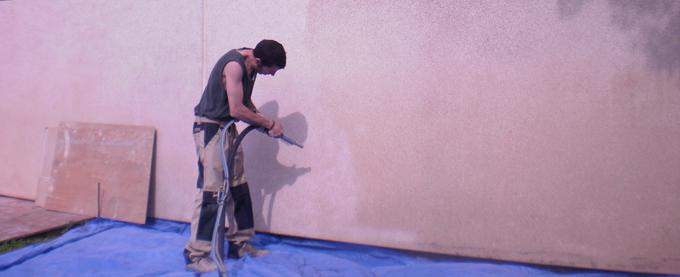 Pulimentos ruiz pulidos y abrillantados de suelos - Limpiar piedra artificial ...